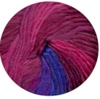 Crystal Palace Yarns Chunky Mochi