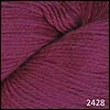 Cascade 220 - Framboise 2428 - SOLD OUT