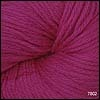 Cascade 200 - Cerise 7802 - 5 available