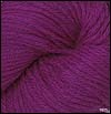 Cascade 220 - Magenta 7803 - 10 available