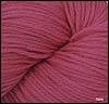 Cascade 200 - Flamingo Pink 7805 - 10 available