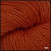 Cascade 220 - Jack O'Lantern 7824 - 4 available