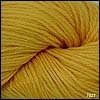 Cascade 220 - Goldenrod 7827 - 2 available