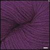 Cascade 220 - Dark Plum 8885 - SOLD OUT