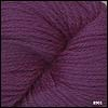 Cascade 220 - Groseille 8901 - 3 skeins available