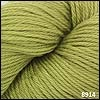 Cascade 220 - Granny Smith 8914 - SOLD OUT