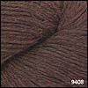 Cascade 220 - Cordovan 9408 - 6 available