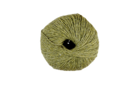 SALE - Artesano Alpaca 4 Ply - Fern #C743 - 1 balls available