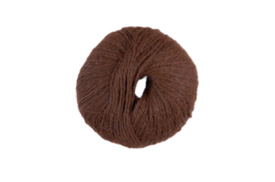 SALE - Artesano Alpaca 4 Ply - Cocoa #SFN33- 18 available (mixed lots)