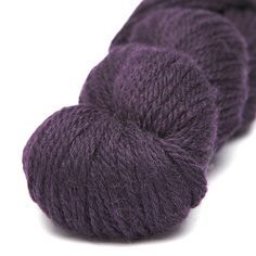SPECIAL PRICE: Artesano Alpaca Heather - Pomegranate C823 - 10 skeins available