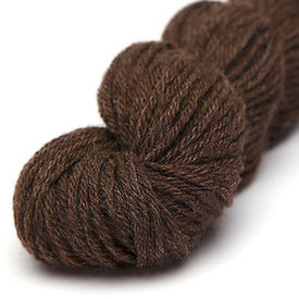 SPECIAL PRICE: Artesano Alpaca Heather - Malt C858 - 6 skeins available