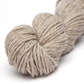 SPECIAL PRICE: Artesano Alpaca Heather -C873 Stone - 10 skeins available