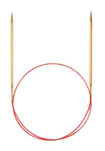 Addi Lace Circular Knitting Needle (100cm)