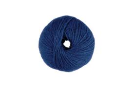 SALE - Artesano Alpaca DK - Uruguay #3138 - 10 balls available (mixed lots)