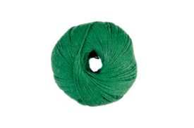 SALE - Artesano Alpaca DK - Brazil #5340 - 3 balls available