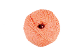 SALE - Artesano Alpaca DK - Amarylis #C726 - 5 balls available (lot 3799
