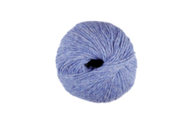 SALE - Artesano Alpaca DK - Forget-me-not #C864 - 8 balls available (mixed lots)