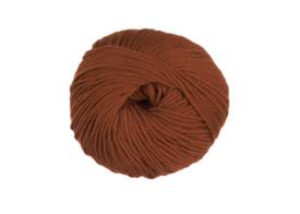 SALE - Artesano Superwash DK - Brown - 1 ball available