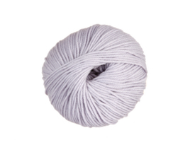 SALE - Artesano Superwash DK - Baby Lavender - 1 ball available
