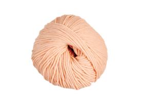 Artesano Superwash DK - Baby Peach - 26 balls available
