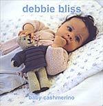Baby Cashmerino 1