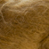Brushed Suri - Gingersnap 909 - 3 available