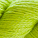 Alpaca Silk - Lime 142 - 15 in stock