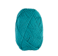 35% OFF: Inca Cloud Teal 61 - 1 available (mixed lots)