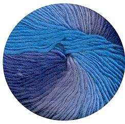 Mochi Plus - Jenny Lake - 9 available