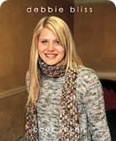 Debbie Bliss Book 7