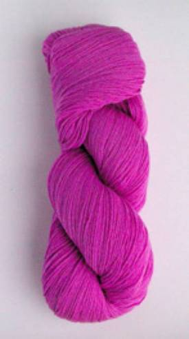 SALE - Definition - Perky 4908 - 3 skeins available