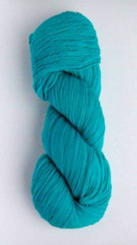 SALE - Definition - Azure 6705 - 4 skeins available