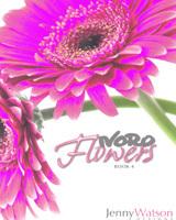 Noro Flowers