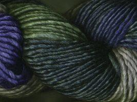 Grace Hand Dyed - shade 26 - Taffeta - 20 available