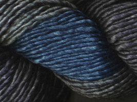 Grace Hand Dyed - shade 27 - Uniform - 20 available