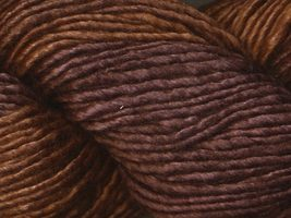 Grace Hand Dyed - #28 Fireside - 5 skeins available