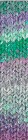 Noro Kochoran - shade 78 - 7 skeins available