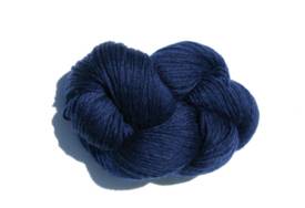 ½ N ½ - Cobalt #7201 - 2 available