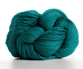½ N ½ - Teal Blue #7209 - 4 available