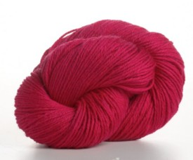 ½ N ½ - Vixen Red #7210 - 4 available
