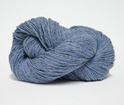Riveting Sport - Dusk Denim - 1 skein available
