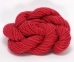 Luscious - Scarlet - 1 available