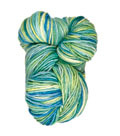 15% OFF - Maxima Aran - 6761 Agua - 4 available