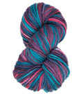 15% OFF - Maxima Aran - 6881 Mar - 4 available