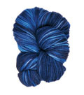 15% OFF - Maxima Aran - 7258 Blue Moon - 2 available