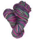 15% OFF - Maxima Aran - 7602 Grapevine - 9 available