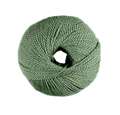 20% OFF - Inca Mist - Sage 2196 - 8 balls available (mixed lots)