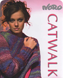 Noro Catwalk Book