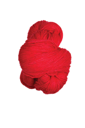 Manos Silk Blend - Atlantic 2106 - 9 skeins available
