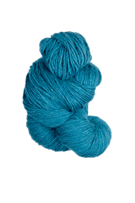 Manos Silk Blend 2444 - Orinoco - 1 available